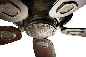 harbor breeze ceiling fan light harbor breeze ceiling fan light kits harbor breeze ceiling fan light