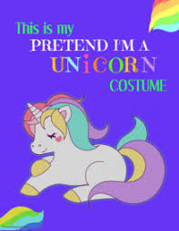 60 Customizable Design Templates For Unicorn Postermywall