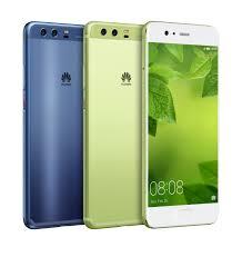huawei phones price list p9. 1 of 8 huawei phones price list p9