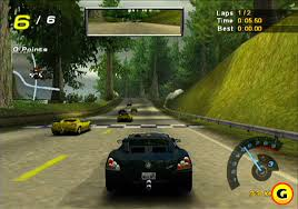 free nfs car game need for sd hot pursuit 2 for windows pc
