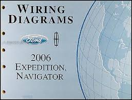 wiring diagram ford expedition schematics and wiring diagrams ranger fuel pump 2003 ford explorer wiring diagram sel
