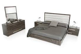 king platform bed frame japanese. King Size Bed Frame Canada Headboard With Nightstands Attached What Is A Platform Japanese B