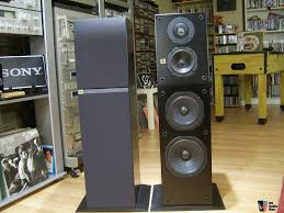jbl tower speakers. jbl l5 very rare audiophile grade tower speakers with amazing sound just superb! jbl
