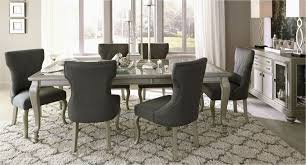 decoration and design ideas glass dining table with marble base round glass dining table wood
