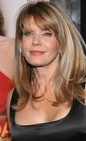 Kathy Smith Net Worth   Celebrity Net Worth