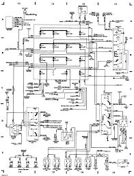 mopar wiring diagram wiring diagram and schematic 88 dodge ram 50 signal lights inop on my 2 0 wiring diagram