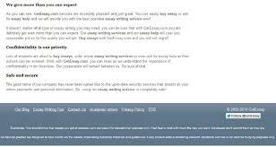 essay on social networking websites