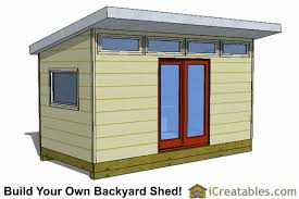 storage shed office. Storage Shed Office O