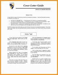 Marketing Cover Letter Sample Abcom For Cover Letter Sample For