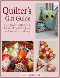 Best 25+ Quilted gifts ideas on Pinterest | Christmas quilting ... &