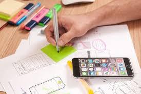 Цены на Дипломные работы по маркетингу от компании vladiwostok  Дипломные работы по маркетингу