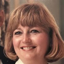 Cathy Elizabeth Johnson Obituary - Visitation & Funeral Information