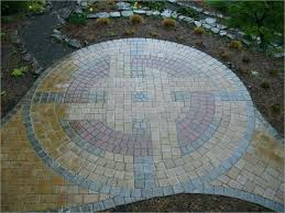 Patio pavers patterns Interlocking Patio Paver Patterns Patio Design Ideas In The With And Cool Design Of Patio Design Ideas Patio Paver Patterns Tdsbandco Patio Paver Patterns Garden Paving Patterns Patterns The Top Patio