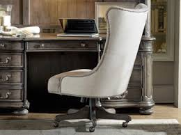Office desks for home use Modern Fabric Office Chairs Luxedecor Luxury Home Office Furniture Build Your Home Office At Luxedecor