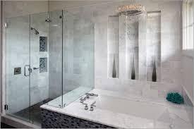 porcelain tile shower wall get minimalist impression best tile for shower walls ceramic or porcelain