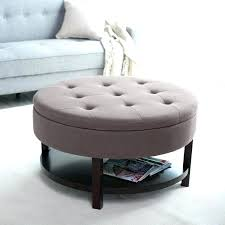 square tufted leather ottoman large square tufted ottoman coffee table square tufted ottoman round storage coffee