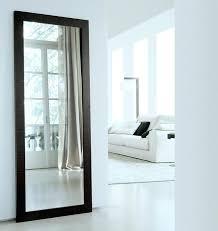 big modern mirror design ideas classic self full length bedroom extra large wall mirrors