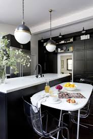 60 Best Kitchen Ideas Decor And Decorating Ideas For Kitchen Design