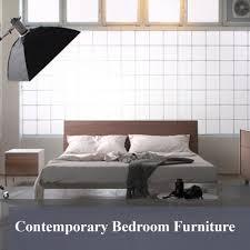 urban contemporary furniture. Beautiful Urban And Urban Contemporary Furniture R