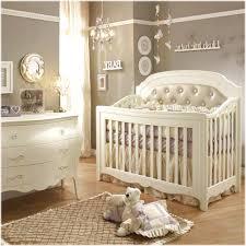 baby room chandelier designs