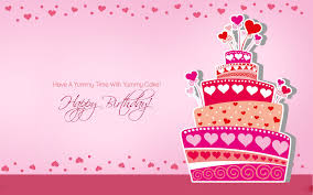 february birthday backgrounds. Delighful Birthday Hd Birthday Background On February Birthday Backgrounds L