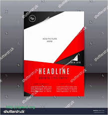 Banner Ad Design Templates Fresh 23 Best Step And Repeat Backdrop