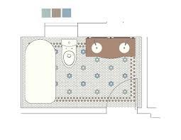 Bathroom Floor Plan Free Small Bathroom Floor Plans Epic Small Bathroom Floor Plans