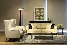 latest furniture trends. Furniture Chairs Coffee Table Latest Trends