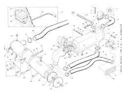 westerbeke wiring diagram wiring diagram schemes www jzgreentown com Home Generator Wiring Diagram westerbeke gasoline generator wiring wiring diagrams