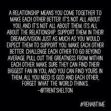 Trent Shelton Quotes Impressive Trent Shelton Quotes Relationship Quotes