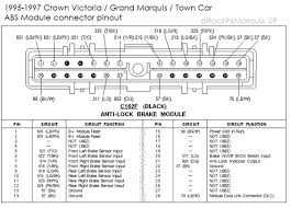 1995 mercury grand marquis wiring diagram 1995 printable 1998 mercury grand marquis wiring diagram 1998 wiring diagrams on 1995 mercury grand marquis