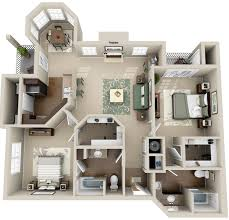 plan d sims house plans sims house