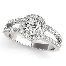 low cost wedding rings. low cost wedding rings cheap engagement for women with diamonds idea