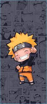 Iphone Naruto Wallpaper ...