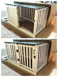 dog crate furniture dog crates furniture decorative dog beds best dog crates ideas on dog crate