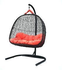 Teenage Chairs For Bedrooms Tween Chair Room Teen Girl Bedroom Sets
