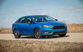 Ford C Max Lights Wont Turn Off Recall Alert Ford Focus C Max And Escape Wont Turn Off