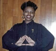 Gelzinis: Lena Bruce killer sentenced to life – at last – Boston Herald