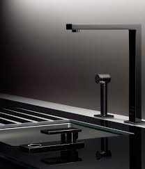 Tap Designs For Kitchens Pa7340