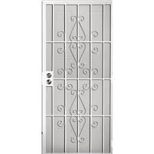 security doors at lowes. Wonderful Doors Lowes Security Door Steel Doors Amazing  32x80   And Security Doors At Lowes O