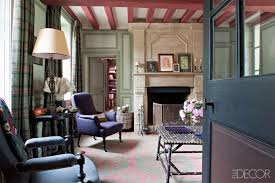 Home design living room country Cozy 25 French Country Living Room Ideas Pictures Of Modern French Country Rooms Elle Decor 25 French Country Living Room Ideas Pictures Of Modern French