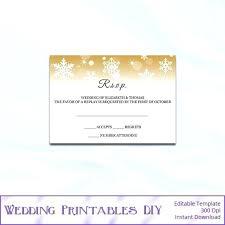 Editable Wedding Invitation Popular Insert Templates Directions