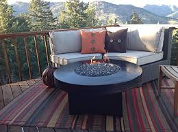 what if this is the perfect indoor outdoor rug 3 rich colors for pizazz