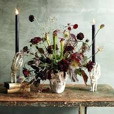 full size of table centerpieces ideas wedding for round tables birthday party decorations kitchen likable