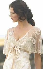 the 25 best welsh wedding gowns ideas on pinterest bhldn Welsh Wedding Dress Designers day 36 could stephanie allin be kate's dress designer swansea wedding dress designers