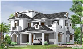 5 bedroom modern house plans house plans philippines modern 5 bedroom bungalow home