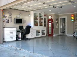sport corner man cave decor. Cool Things For A Man Cave Small Bonus Room Renovation Indoor Ideas Garage . Sport Corner Decor U