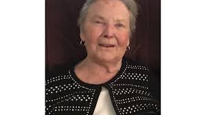 Dorothy Smith Obituary - Bridgeport, WV | Burnside Funeral Home