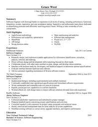 Awesome Youth Resume Worksheet Images Resume Ideas Namanasa Com
