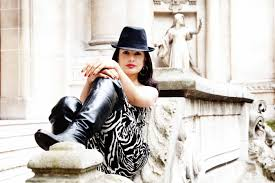 Interview Of A Fashion Designer An Exclusive Interview With Fashion Designer Of The Month
